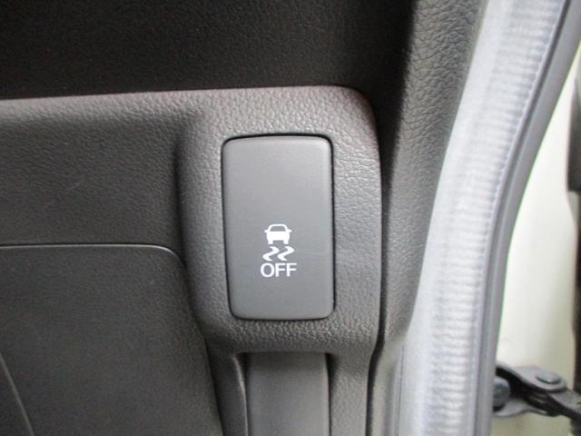 G・ターボパッケージ 禁煙車 走行33730km 両側自動ドア フルセグHDDナビ ブルートゥース USB バックカメラ ETC クルーズコントロール 横滑り防止 パドルシフト HIDオートライト 15インチアルミ(35枚目)