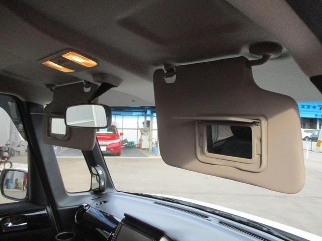 G・ターボパッケージ 禁煙車 走行33730km 両側自動ドア フルセグHDDナビ ブルートゥース USB バックカメラ ETC クルーズコントロール 横滑り防止 パドルシフト HIDオートライト 15インチアルミ(37枚目)