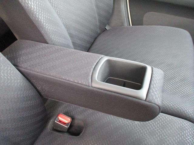 G・ターボパッケージ 禁煙車 走行33730km 両側自動ドア フルセグHDDナビ ブルートゥース USB バックカメラ ETC クルーズコントロール 横滑り防止 パドルシフト HIDオートライト 15インチアルミ(39枚目)