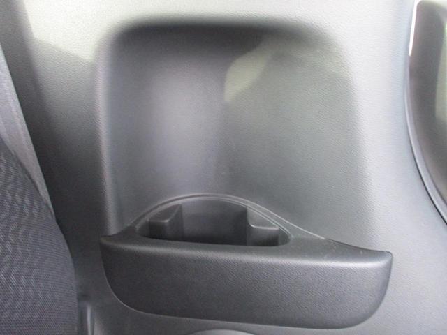 G・ターボパッケージ 禁煙車 走行33730km 両側自動ドア フルセグHDDナビ ブルートゥース USB バックカメラ ETC クルーズコントロール 横滑り防止 パドルシフト HIDオートライト 15インチアルミ(41枚目)