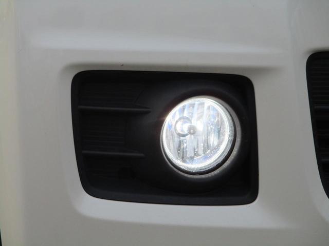 G・ターボパッケージ 禁煙車 走行33730km 両側自動ドア フルセグHDDナビ ブルートゥース USB バックカメラ ETC クルーズコントロール 横滑り防止 パドルシフト HIDオートライト 15インチアルミ(43枚目)