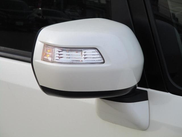 G・ターボパッケージ 禁煙車 走行33730km 両側自動ドア フルセグHDDナビ ブルートゥース USB バックカメラ ETC クルーズコントロール 横滑り防止 パドルシフト HIDオートライト 15インチアルミ(44枚目)