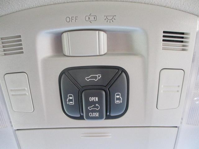 3.5Z プラチナムセレクション 禁煙車 走行39408km 1オーナー サンルーフ 両側自動ドア メーカーHDDナビ 地デジ バックカメラ ETC ブルートゥース パワーバックドア オットマン クルーズコントロール AC100V電源(39枚目)