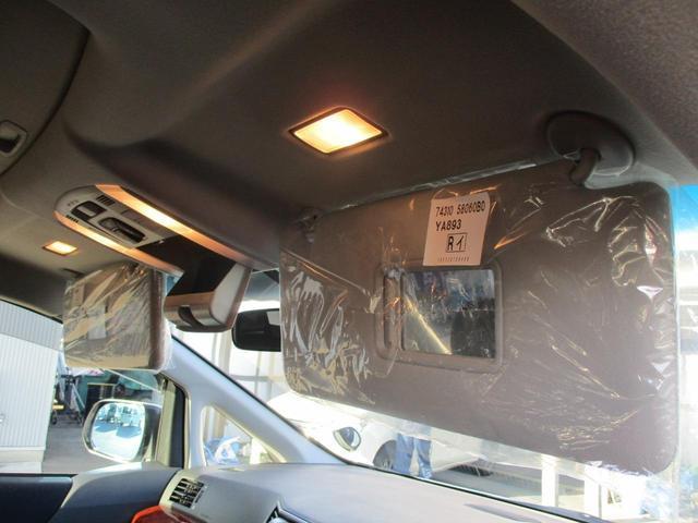 3.5Z プラチナムセレクション 禁煙車 走行39408km 1オーナー サンルーフ 両側自動ドア メーカーHDDナビ 地デジ バックカメラ ETC ブルートゥース パワーバックドア オットマン クルーズコントロール AC100V電源(40枚目)