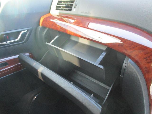 3.5Z プラチナムセレクション 禁煙車 走行39408km 1オーナー サンルーフ 両側自動ドア メーカーHDDナビ 地デジ バックカメラ ETC ブルートゥース パワーバックドア オットマン クルーズコントロール AC100V電源(42枚目)
