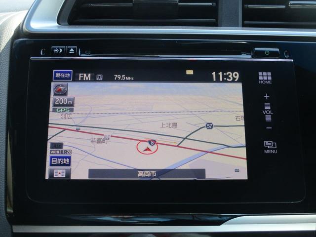Sパッケージ 禁煙車 走行32923km 無限グリル インターナビ フルセグ ブルートゥース ETC バックカメラ クルーズコントロール パドルシフト LEDライト エアロ 16インチアルミ スマートキー 横滑防止(4枚目)