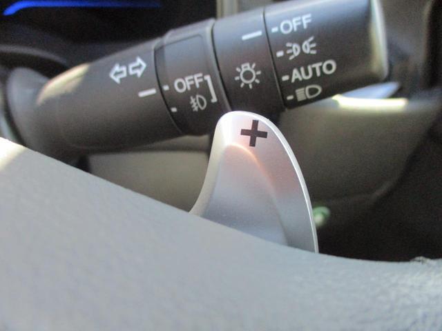 Sパッケージ 禁煙車 走行32923km 無限グリル インターナビ フルセグ ブルートゥース ETC バックカメラ クルーズコントロール パドルシフト LEDライト エアロ 16インチアルミ スマートキー 横滑防止(31枚目)
