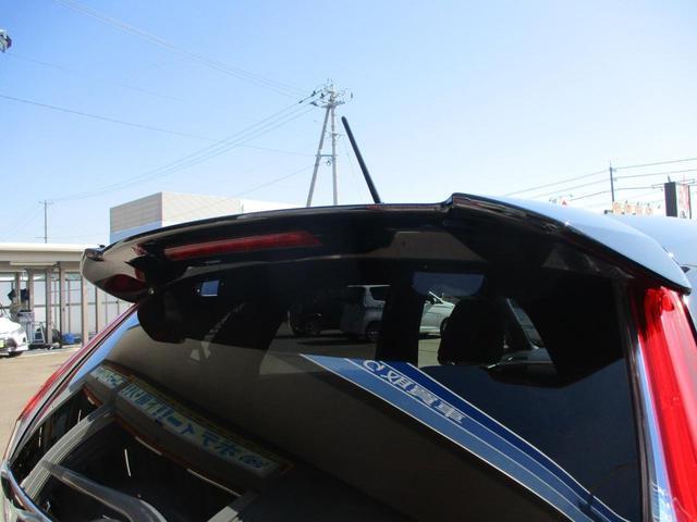 Sパッケージ 禁煙車 走行32923km 無限グリル インターナビ フルセグ ブルートゥース ETC バックカメラ クルーズコントロール パドルシフト LEDライト エアロ 16インチアルミ スマートキー 横滑防止(46枚目)