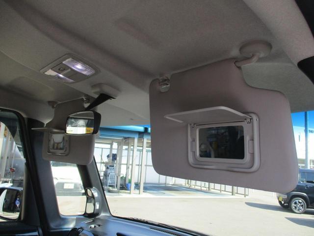 G・ターボAパッケージ 禁煙車 走行31400km あんしんpkg 両側自動ドア SDナビ スマートキー 横滑り防止 パドルシフト 15インチアルミ エアロ HIDライト オートライト(35枚目)