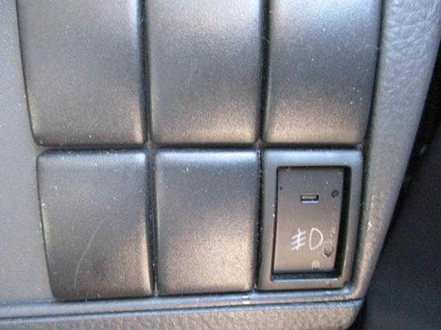 T ターボ 禁煙車 走行18600km ドラレコ 革調シートカバー メモリーナビ  スマートキー プッシュスタート パドルシフト ETC オートライト フォグ HID ベンチシート 純正15インチアルミ(32枚目)