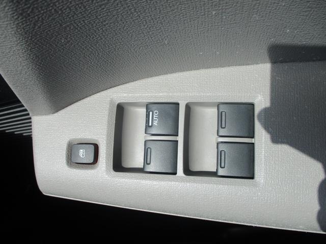 G Lパッケージ 禁煙 7人乗り 走行38260km ギャザーズHDDナビ ETC 片側自動ドア キーレス オートエアコン HIDヘッドライト オートライト ウォークスルー(25枚目)