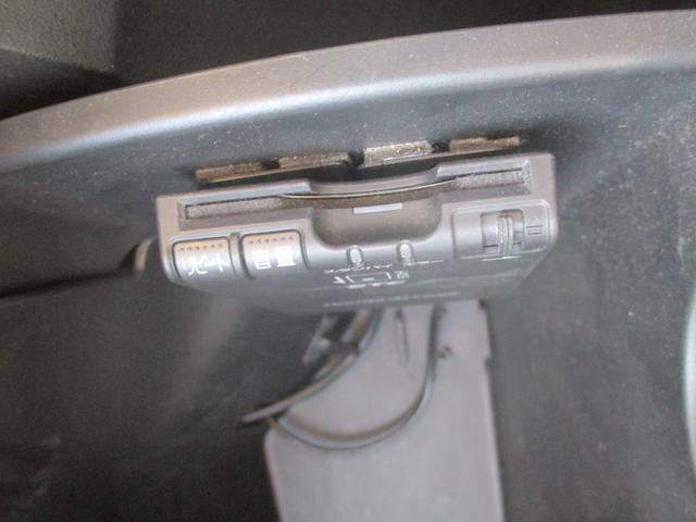 G Lパッケージ 禁煙 7人乗り 走行38260km ギャザーズHDDナビ ETC 片側自動ドア キーレス オートエアコン HIDヘッドライト オートライト ウォークスルー(28枚目)