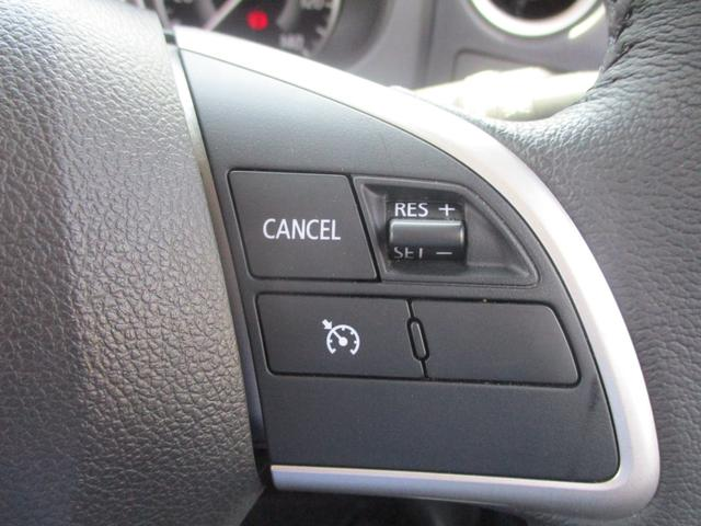 ハイウェイスター Gターボ 禁煙 ターボ 走行36000km エマージェンシーブレーキ アラウンドビューモニター 両側自動ドア フルセグナビ Bluetooth ナビ連動ドラレコ LEDヘッドライト クルーズコントロール ETC(26枚目)