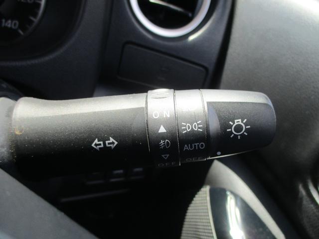 ハイウェイスター Gターボ 禁煙 ターボ 走行36000km エマージェンシーブレーキ アラウンドビューモニター 両側自動ドア フルセグナビ Bluetooth ナビ連動ドラレコ LEDヘッドライト クルーズコントロール ETC(28枚目)