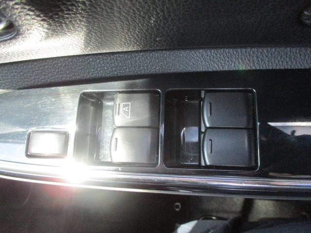 ハイウェイスター Gターボ 禁煙 ターボ 走行36000km エマージェンシーブレーキ アラウンドビューモニター 両側自動ドア フルセグナビ Bluetooth ナビ連動ドラレコ LEDヘッドライト クルーズコントロール ETC(29枚目)