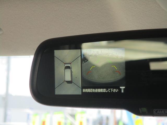 ハイウェイスター Gターボ 禁煙 ターボ 走行36000km エマージェンシーブレーキ アラウンドビューモニター 両側自動ドア フルセグナビ Bluetooth ナビ連動ドラレコ LEDヘッドライト クルーズコントロール ETC(35枚目)