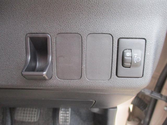 ココアプラスX 禁煙 メモリーナビ 1セグTV スマートキー ベンチシート CD&DVD再生 USB接続 AUX&USB接続 オートエアコン(27枚目)