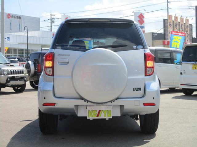 G 4WD 禁煙 走行41280km 純正HDDナビ フルセグTV ETC リバース連動ミラー スマートキー オートエアコン イオンクリーン デイタイムライト 純正16インチAW リアコーナーセンサー(5枚目)