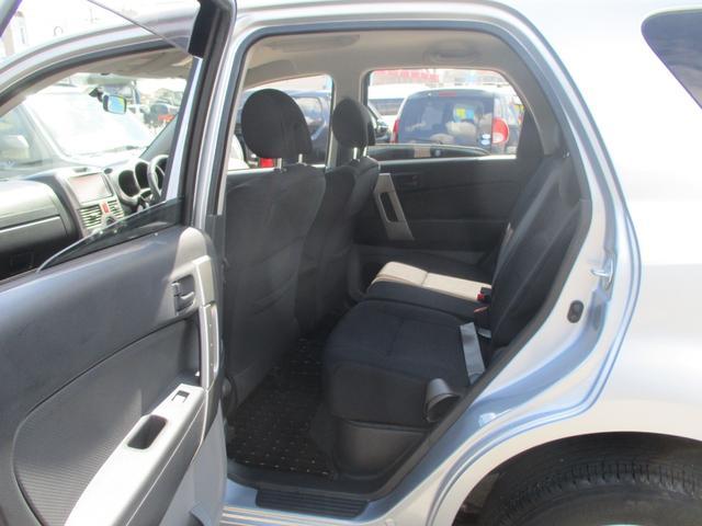 G 4WD 禁煙 走行41280km 純正HDDナビ フルセグTV ETC リバース連動ミラー スマートキー オートエアコン イオンクリーン デイタイムライト 純正16インチAW リアコーナーセンサー(20枚目)