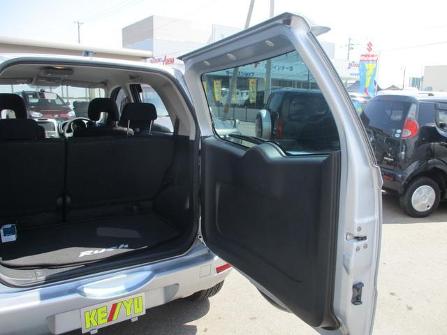G 4WD 禁煙 走行41280km 純正HDDナビ フルセグTV ETC リバース連動ミラー スマートキー オートエアコン イオンクリーン デイタイムライト 純正16インチAW リアコーナーセンサー(21枚目)