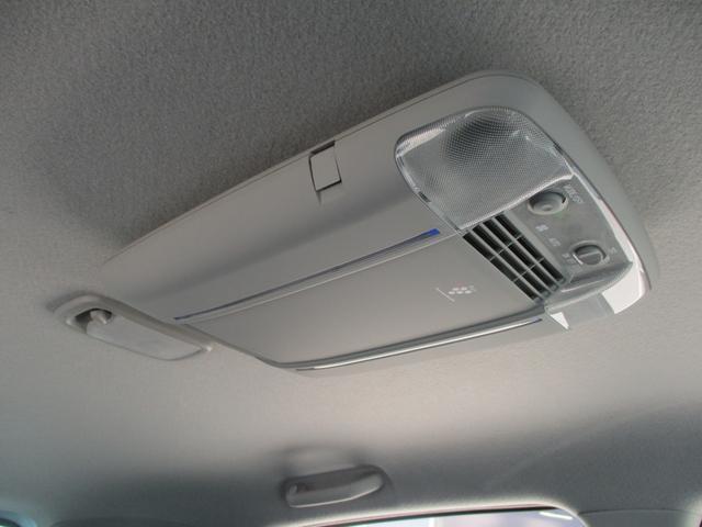 G 4WD 禁煙 走行41280km 純正HDDナビ フルセグTV ETC リバース連動ミラー スマートキー オートエアコン イオンクリーン デイタイムライト 純正16インチAW リアコーナーセンサー(33枚目)