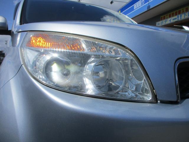 G 4WD 禁煙 走行41280km 純正HDDナビ フルセグTV ETC リバース連動ミラー スマートキー オートエアコン イオンクリーン デイタイムライト 純正16インチAW リアコーナーセンサー(34枚目)