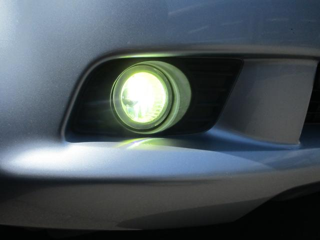 G 4WD 禁煙 走行41280km 純正HDDナビ フルセグTV ETC リバース連動ミラー スマートキー オートエアコン イオンクリーン デイタイムライト 純正16インチAW リアコーナーセンサー(35枚目)