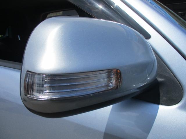 G 4WD 禁煙 走行41280km 純正HDDナビ フルセグTV ETC リバース連動ミラー スマートキー オートエアコン イオンクリーン デイタイムライト 純正16インチAW リアコーナーセンサー(37枚目)