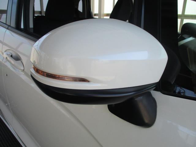 13G・Lパッケージ 禁煙 ギャザーズメモリーナビ 前後ドライブレコーダー ETC スマートキー&プッシュスタート オートライト アイドリングストップ HIDヘッドライト 横滑り防止(35枚目)