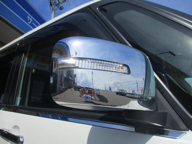 Fリミテッド デュアルカメラブレーキサポートー富山県仕入-走行18590km 1オーナー ドラレコ フルセグナビ Bカメラ ブルートゥース ETC オートエアコン シートヒーター クルーズコントロール LEDライト(45枚目)