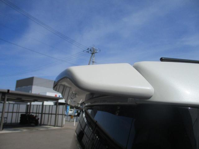 Fリミテッド デュアルカメラブレーキサポートー富山県仕入-走行18590km 1オーナー ドラレコ フルセグナビ Bカメラ ブルートゥース ETC オートエアコン シートヒーター クルーズコントロール LEDライト(47枚目)