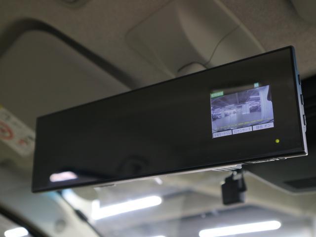カスタム Xリミテッド SAIII マイチェン後モデル 禁煙車-岡山県仕入-走行22285km フルセグSDナビ Bカメラ オートエアコン ドラレコ LEDライト シートヒーター アイドリングストップ スマートキー 14インチアルミ(18枚目)
