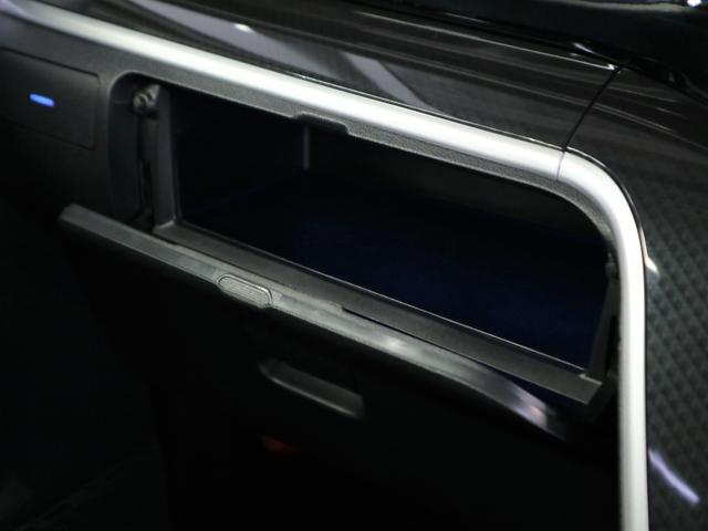 カスタム Xリミテッド SAIII マイチェン後モデル 禁煙車-岡山県仕入-走行22285km フルセグSDナビ Bカメラ オートエアコン ドラレコ LEDライト シートヒーター アイドリングストップ スマートキー 14インチアルミ(42枚目)