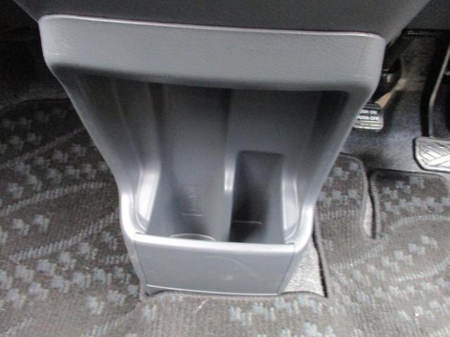 X 禁煙車-名古屋仕入-走行32320km レーダーブレーキ フルセグナビ ETC 2019年製ヨコハマタイヤ 革巻きハンドル スマートキー アイドリングストップ 純正14インチAW 革巻きハンドル(30枚目)
