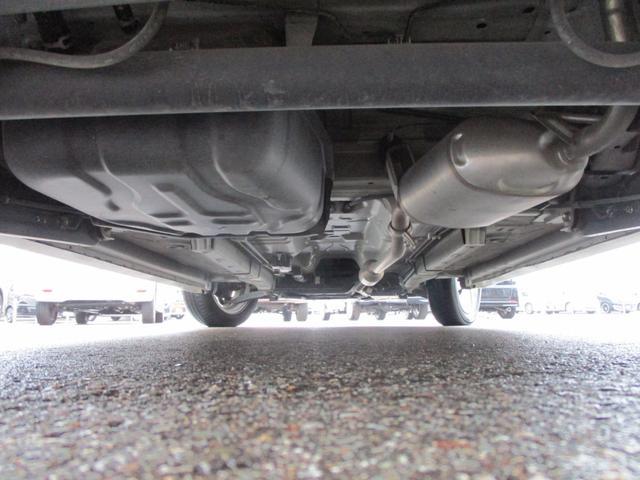 X 禁煙車-名古屋仕入-走行32320km レーダーブレーキ フルセグナビ ETC 2019年製ヨコハマタイヤ 革巻きハンドル スマートキー アイドリングストップ 純正14インチAW 革巻きハンドル(39枚目)