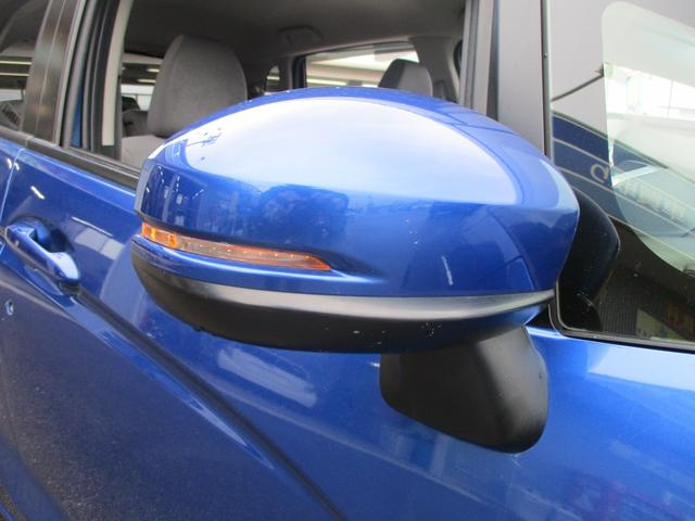Fパッケージ 衝突被害軽減システム 奈良仕入 走行31046km ホンダインターナビ バックカメラ ETC 2020年製ブリヂストンタイヤ オートエアコン LEDヘッドライト ブルートゥース ETC スマートキー(37枚目)