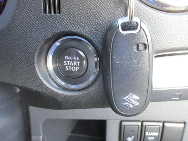 リミテッドII 特別仕様車-当店下取-走行64792km スマートキー&プッシュスタート カロッツェリアモニターオーディオ CD&DVD再生 USB接続 HIDライト 革調シートカバー シートヒーター(24枚目)