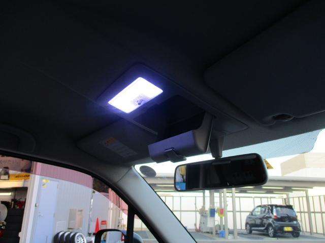 リミテッドII 特別仕様車-当店下取-走行64792km スマートキー&プッシュスタート カロッツェリアモニターオーディオ CD&DVD再生 USB接続 HIDライト 革調シートカバー シートヒーター(30枚目)