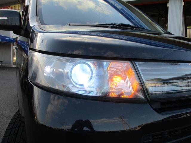 リミテッドII 特別仕様車-当店下取-走行64792km スマートキー&プッシュスタート カロッツェリアモニターオーディオ CD&DVD再生 USB接続 HIDライト 革調シートカバー シートヒーター(32枚目)