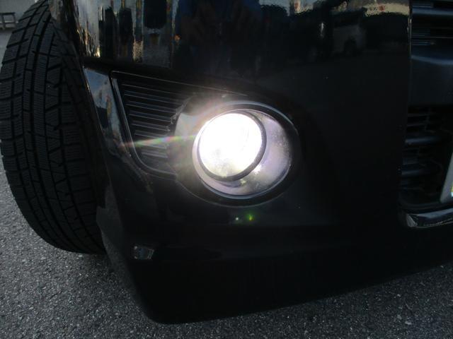 リミテッドII 特別仕様車-当店下取-走行64792km スマートキー&プッシュスタート カロッツェリアモニターオーディオ CD&DVD再生 USB接続 HIDライト 革調シートカバー シートヒーター(33枚目)