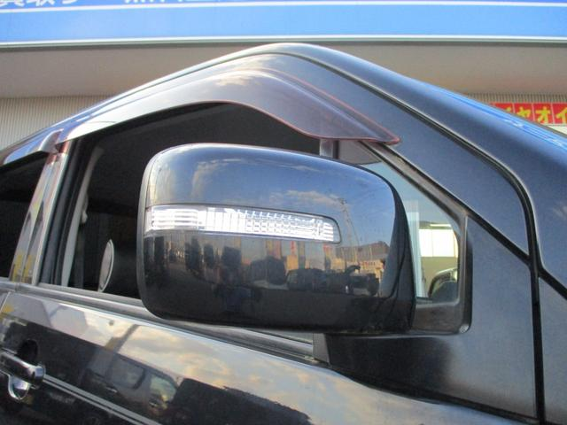 リミテッドII 特別仕様車-当店下取-走行64792km スマートキー&プッシュスタート カロッツェリアモニターオーディオ CD&DVD再生 USB接続 HIDライト 革調シートカバー シートヒーター(34枚目)