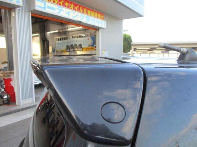 リミテッドII 特別仕様車-当店下取-走行64792km スマートキー&プッシュスタート カロッツェリアモニターオーディオ CD&DVD再生 USB接続 HIDライト 革調シートカバー シートヒーター(37枚目)