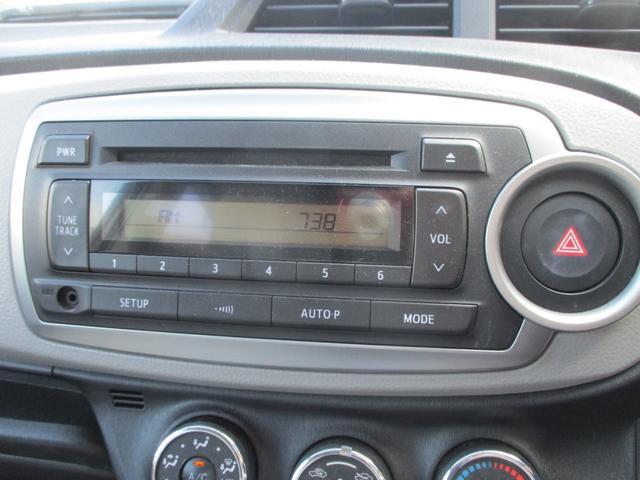 ジュエラ 禁煙車-当店下取-走行14715km キーレスエントリー 純正オーディオ CD再生 AUX接続 ハロゲンヘッドライト リアスポイラー 電動格納ミラー(3枚目)