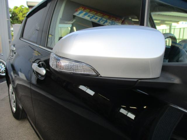 ジュエラ 禁煙車-当店下取-走行14715km キーレスエントリー 純正オーディオ CD再生 AUX接続 ハロゲンヘッドライト リアスポイラー 電動格納ミラー(30枚目)