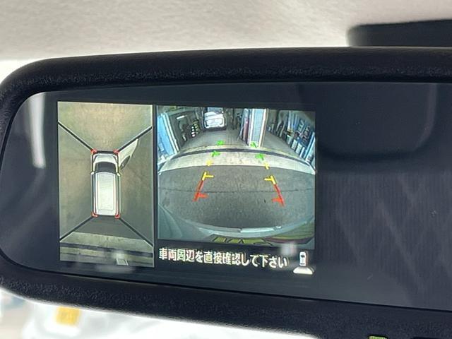 カスタムT セーフティパッケージ 禁煙 ターボ-埼玉仕入れ-走行34275km 全方位カメラ 衝突軽減ブレーキ クルーズコントロール 両側電動スライドドア ダイアトーンフルセグナビ アイドリングストップ LEDヘッドライト(4枚目)