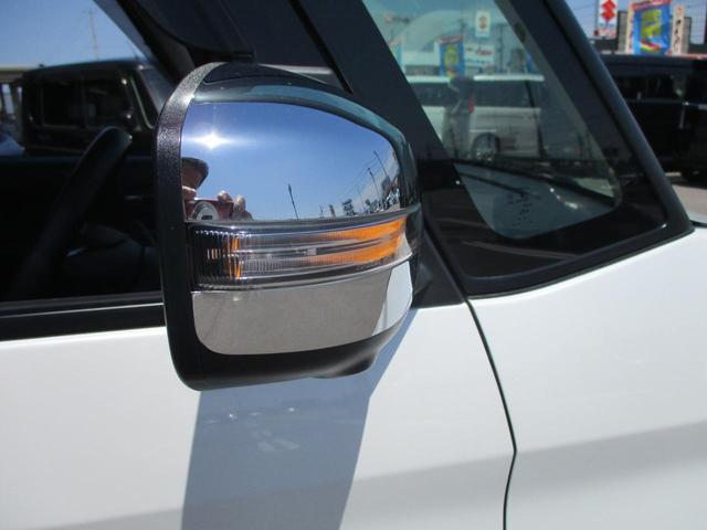 カスタムT セーフティパッケージ 禁煙 ターボ-埼玉仕入れ-走行34275km 全方位カメラ 衝突軽減ブレーキ クルーズコントロール 両側電動スライドドア ダイアトーンフルセグナビ アイドリングストップ LEDヘッドライト(47枚目)
