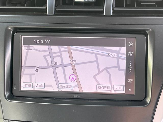 S 禁煙車-神奈川仕入- 走行17996km 1オーナー 純正SDナビ 2017年製ヨコハマタイヤ ETC バックカメラ 純正15インチアルミ 8エアバッグ オートエアコン スマートキー プッシュスタート(3枚目)
