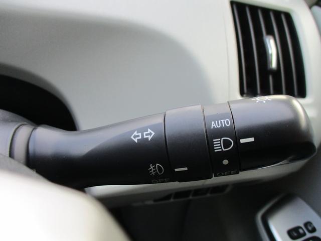 S 禁煙車-神奈川仕入- 走行17996km 1オーナー 純正SDナビ 2017年製ヨコハマタイヤ ETC バックカメラ 純正15インチアルミ 8エアバッグ オートエアコン スマートキー プッシュスタート(25枚目)