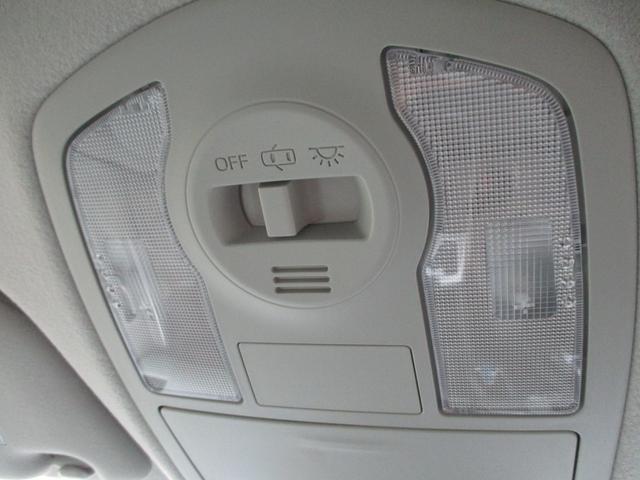 S 禁煙車-神奈川仕入- 走行17996km 1オーナー 純正SDナビ 2017年製ヨコハマタイヤ ETC バックカメラ 純正15インチアルミ 8エアバッグ オートエアコン スマートキー プッシュスタート(34枚目)