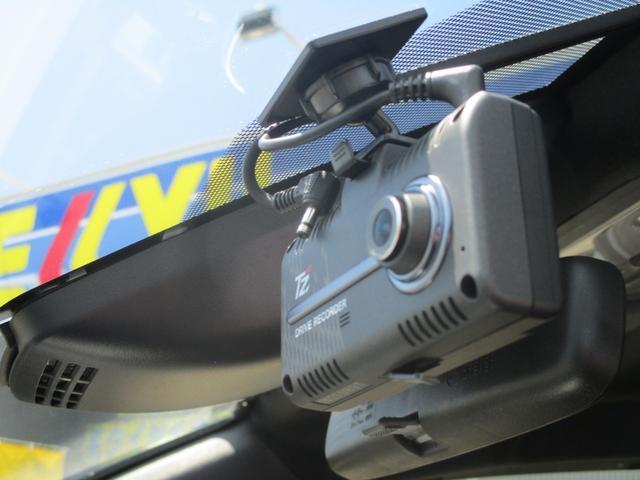 Si ダブルバイビー 禁煙 走行32764km 7人乗り 純正10インチナビ 前後ドライブレコーダー 衝突軽減ブレーキ レーンキープ オートマチックハイビーム 両側電動スライドドア バックカメラ ETC 2018年製タイヤ(5枚目)
